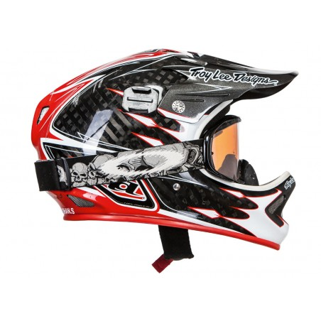 HELMET, MP-P172001-8
