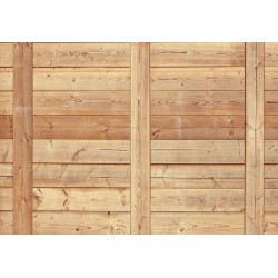10713 - Wood Plank Texture