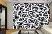 fotomurales estilo abstracto