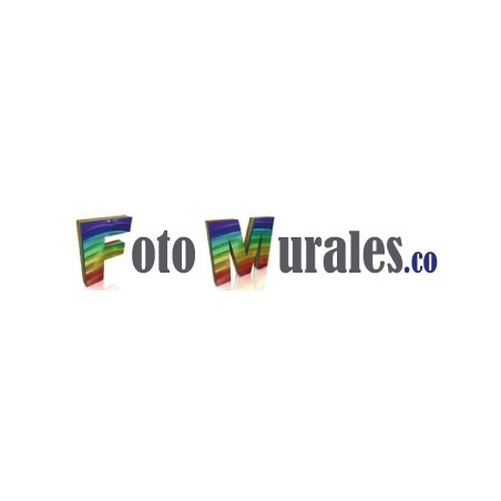 FOTOMURALES.CO
